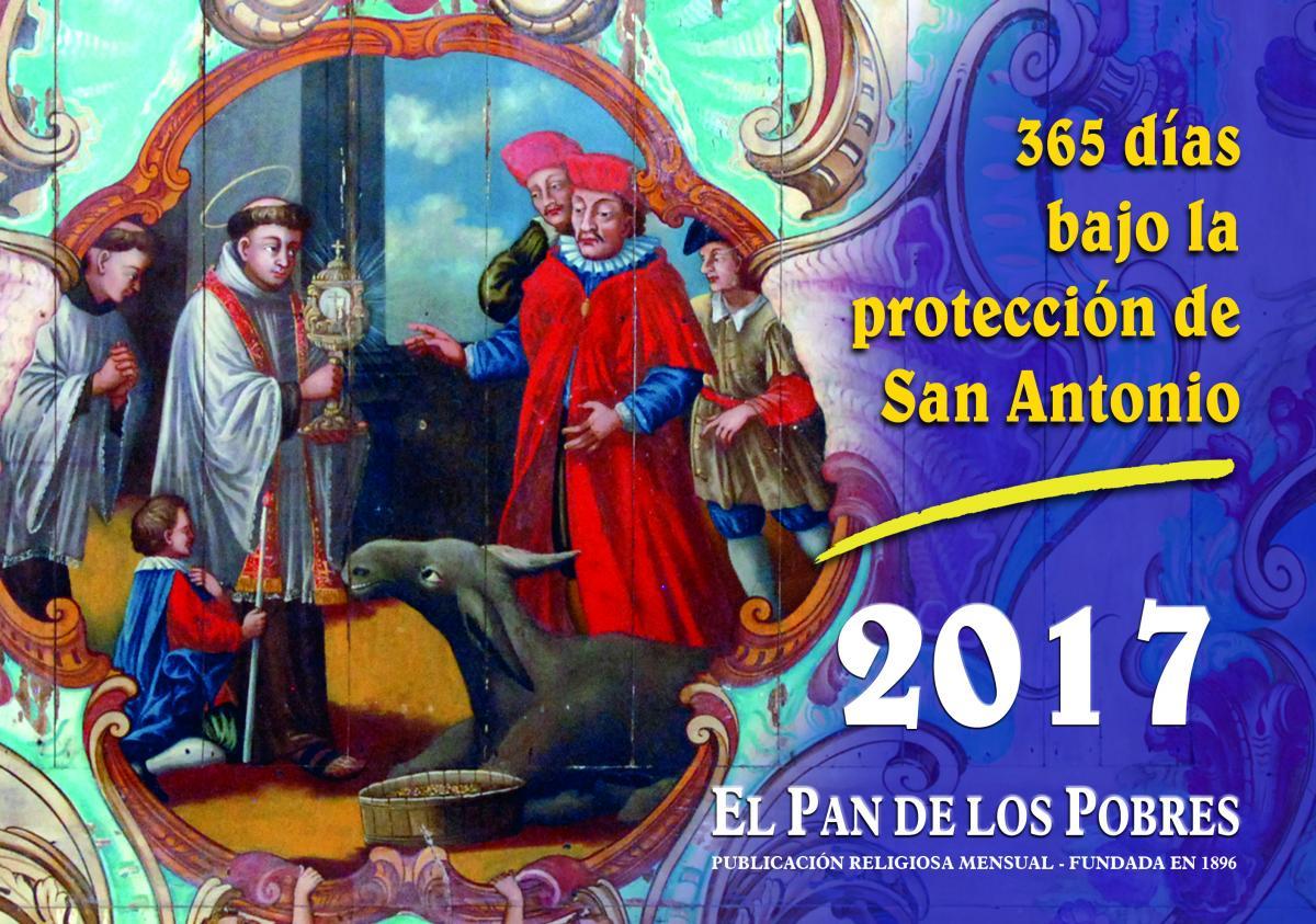 portada_calendario_el_pan_de_los_pobres_2017.jpg