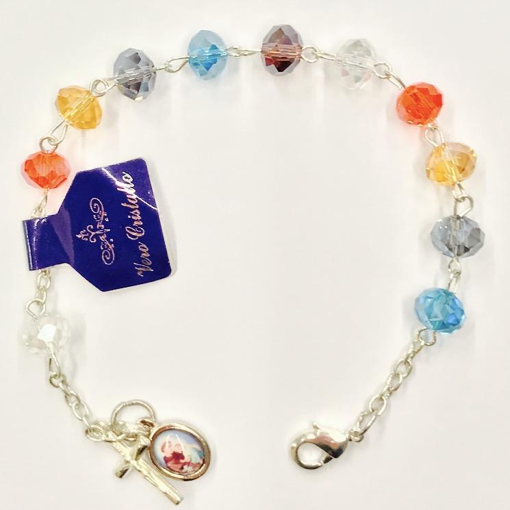 pulsera_rosario_multicolor_de_san_antonio_de_padua.jpg