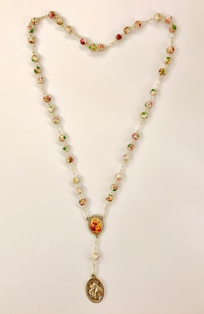 rosario_de_san_antonio_de_padua_midi_con_perlas_de_porcelana_lisboeta.jpg