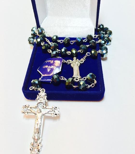 rosario_vidrio_san_antonio_de_padua.jpg