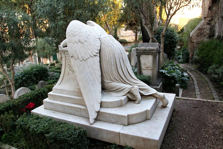 San Tan Honda >> El ángel de la pena y su preciosa historia de amor   El pan de los pobres