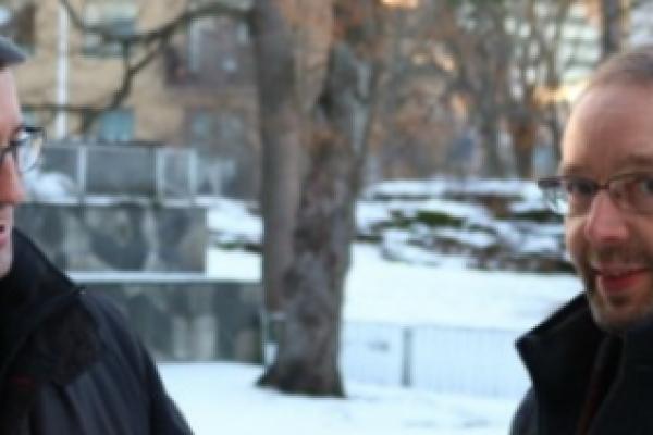 Obispo Goyarrola_ Finlandia