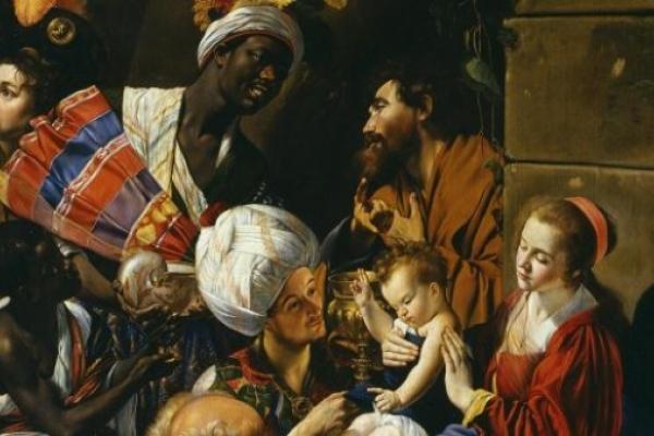 adoracion-reyesmagos-bautista.jpg