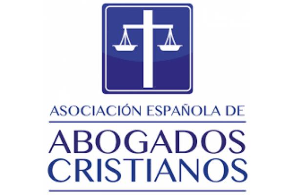 Asociación española de abogados cristianos