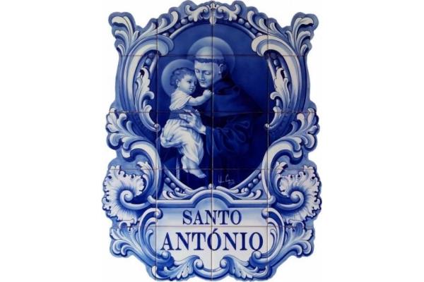 Conoce el origen de los 13 martes de San Antonio de Padua