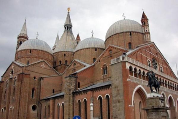 basilica_san_antonio_de_padua.jpg