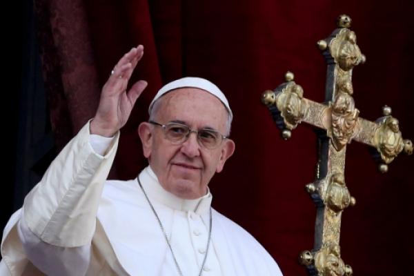bendicion_urbi_et_orbi_domingo_de_resurreccion_papa_francisco.jpg