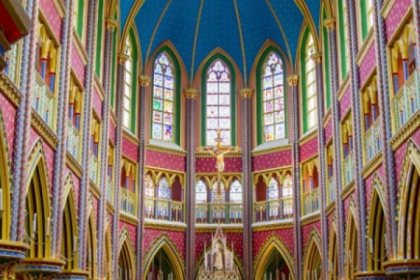 brazil-sao-paulo-church.jpg