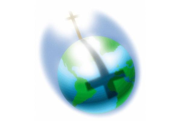Aumenta el número de católicos en el mundo