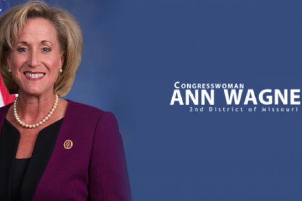 EE.UU: los republicanos volverán a presentar la ley para la protección de los niños que sobreviven a un aborto