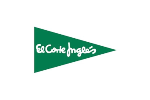el_corte_ingles_logo.png