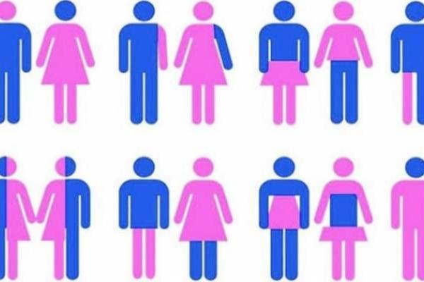 """18 de Mayo: manifestación contra el """"adoctrinamiento en ideología de género"""""""