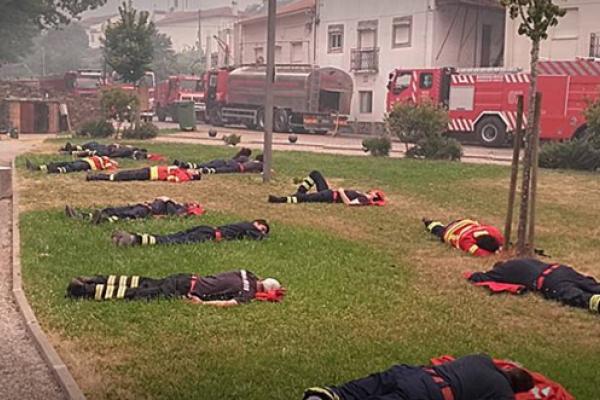 incendio_portugal.jpg