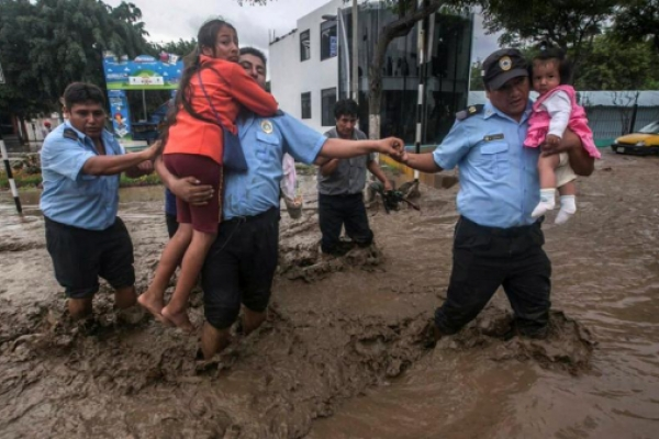 inundaciones_peru.jpeg