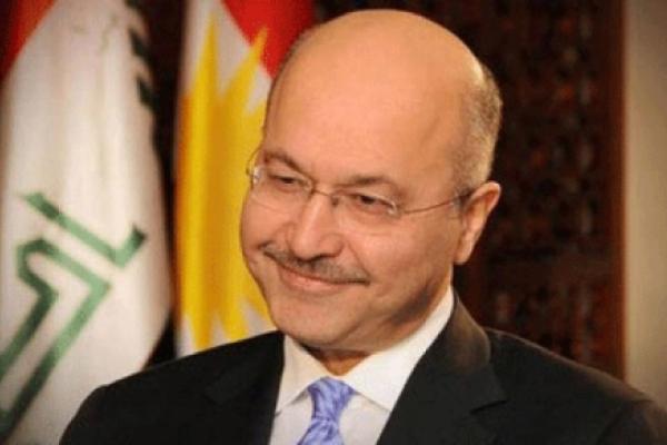 El gobierno de Irak declara como festivo nacional el día de Navidad