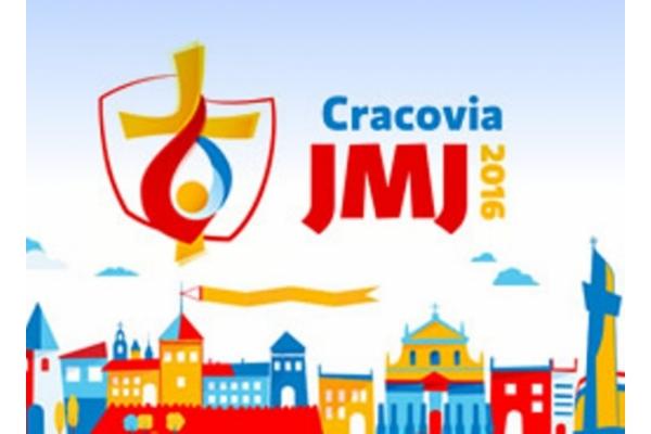 jmj_cracovia_2016.jpg