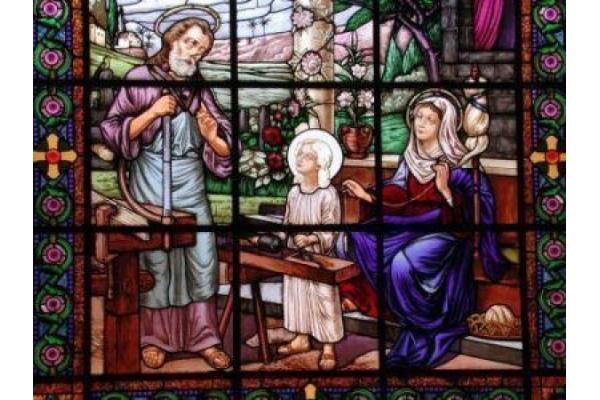 La importancia de la formación religiosa en la familia