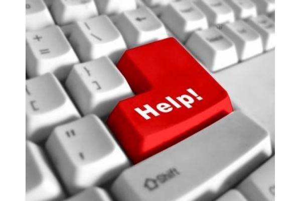 necesito_tu_ayuda.jpg