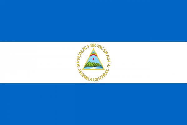 Nicaragua recibirá más de 15 mil peregrinos en días previos a la JMJ Panamá 2019