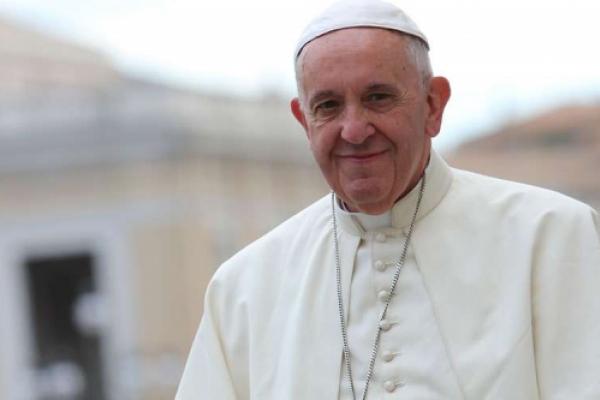 Audiencia General Papa Francisco 27 de febrero de 2019