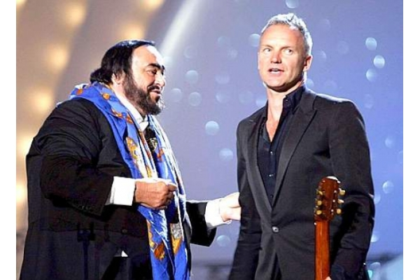 pavarotti_sting.jpg