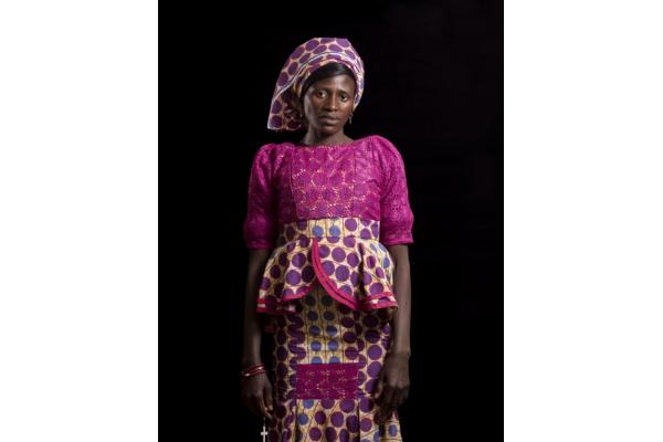 Yo sobreviví al infierno de Boko Haram