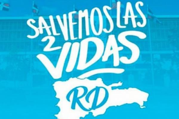 República Dominicana se manifestará a favor de la vida