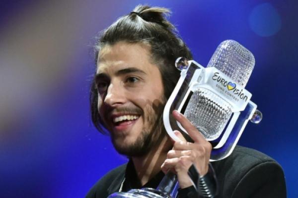salvador_sobral_eurovision.jpg