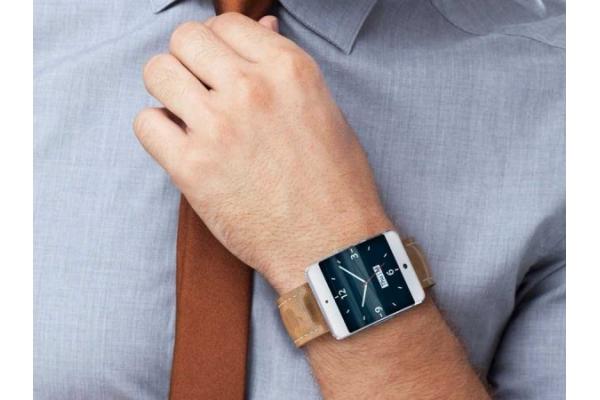 lavidaeshoy-smartwatch.jpg