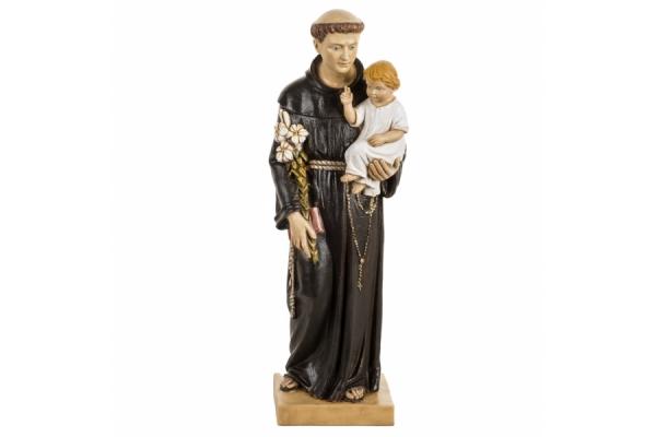 Las supersticiones y San Antonio de Padua