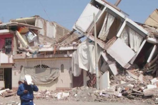 terremoto_ecuador.jpg