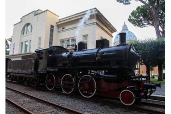 tren_vaticano.jpg