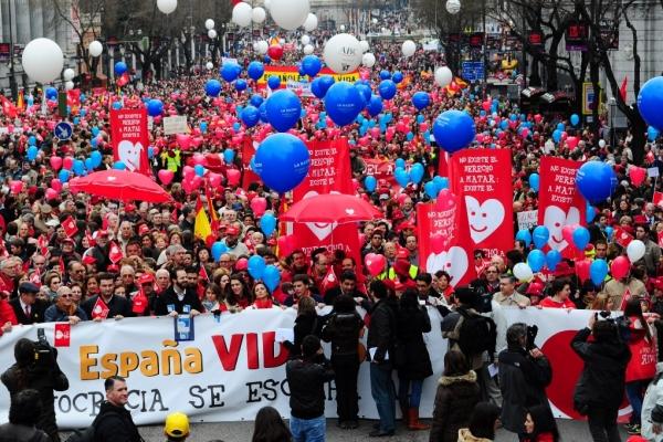 vii_marcha_por_la_vida_en_espana.jpg