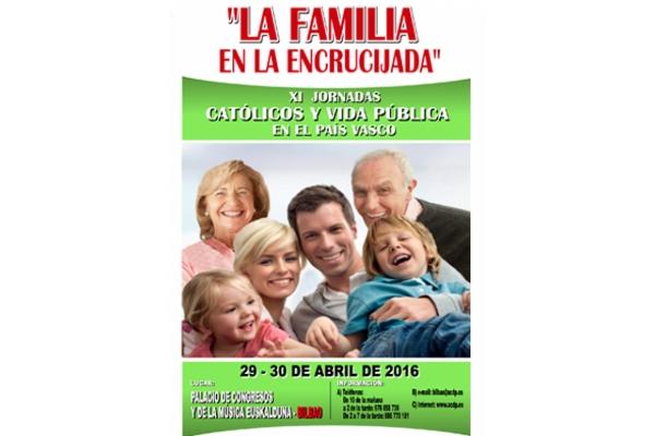 xi_jornadas_catolicos_y_vida_publica_en_el_pais_vasco_2016.jpg