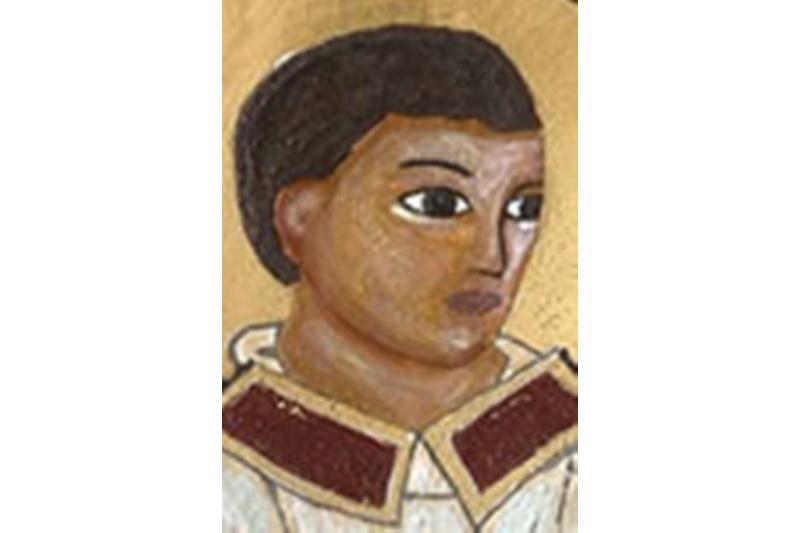 Cesareo Nazianzo, Santo - 25 de Febrero