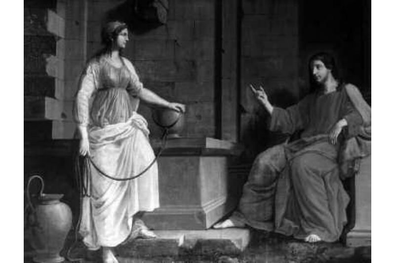 Diálogos entre sordos y mudos