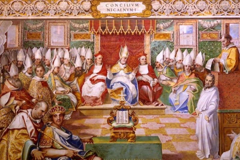 El gnosticismo y su significación