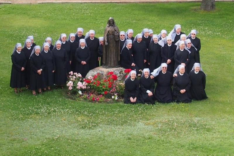 Hermanitas de los Pobres, Bilbao