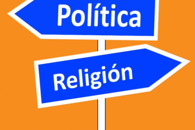 Política y fe