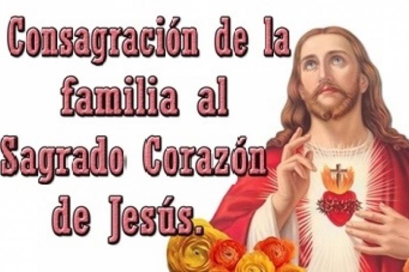 Junio, el mes del Corazón de Jesús
