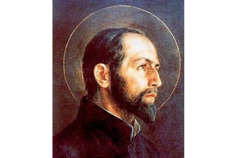 San Antonio María Zaccaria - 5 de Julio