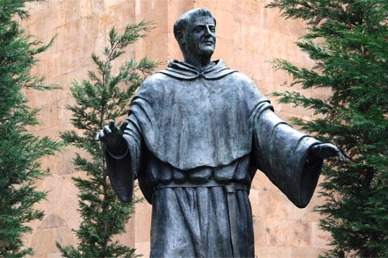 San Juan de Sahagún - 12 de Junio