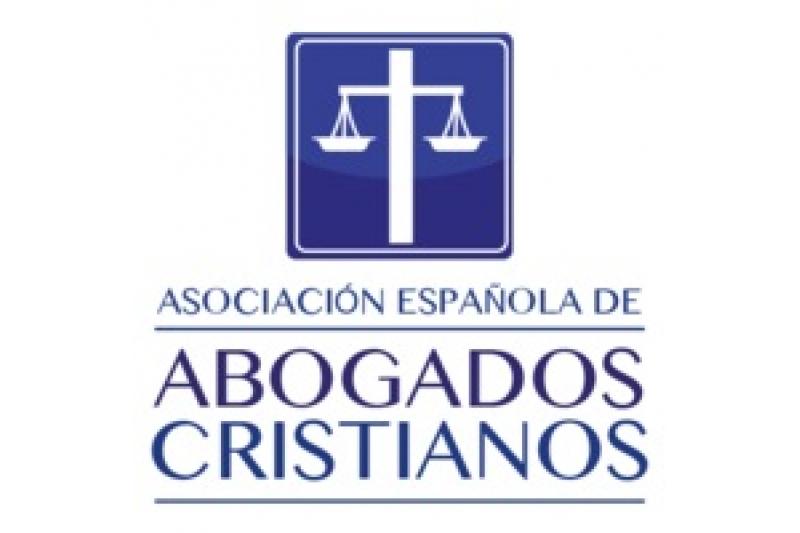 Abogados Cristianos demanda a la Diputación de Córdoba por la exposición blasfema contra la Virgen