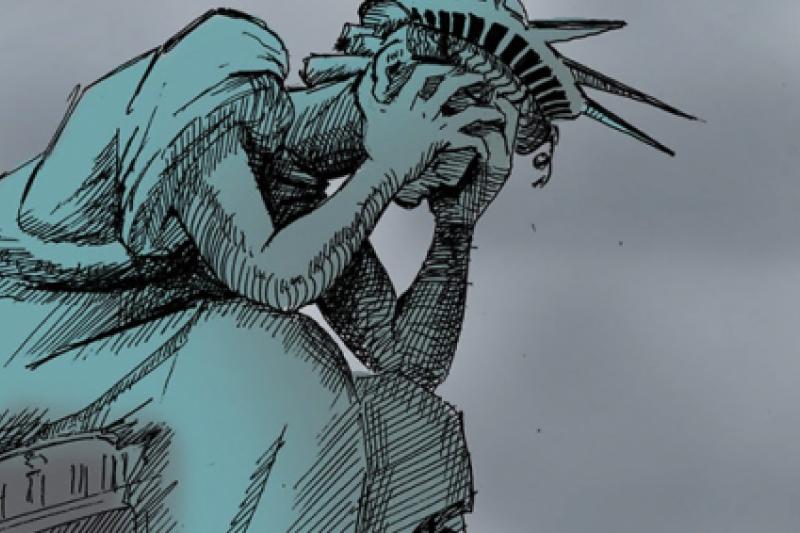 Carcajadas en el senado de Nueva York tras aprobarse el aborto hasta el nacimiento