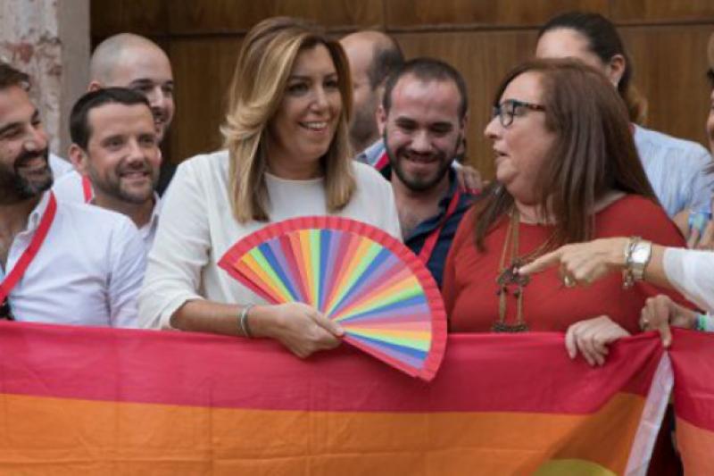 andalucia_impone_la_ideologia_de_genero_y_el_resto_de_la_agenda_del_lobby_lgbtI