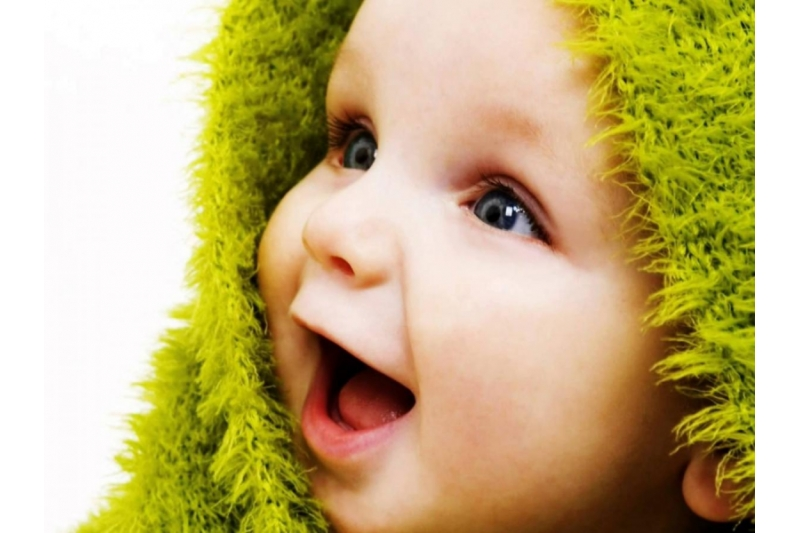 bebe-sonriente.jpg