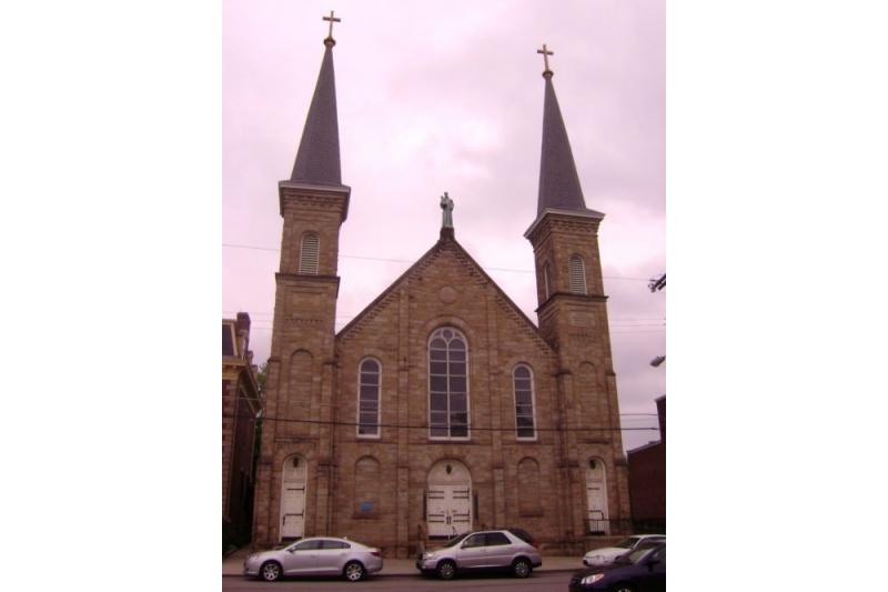 capilla-san-antonio-de-pittsburg.jpg