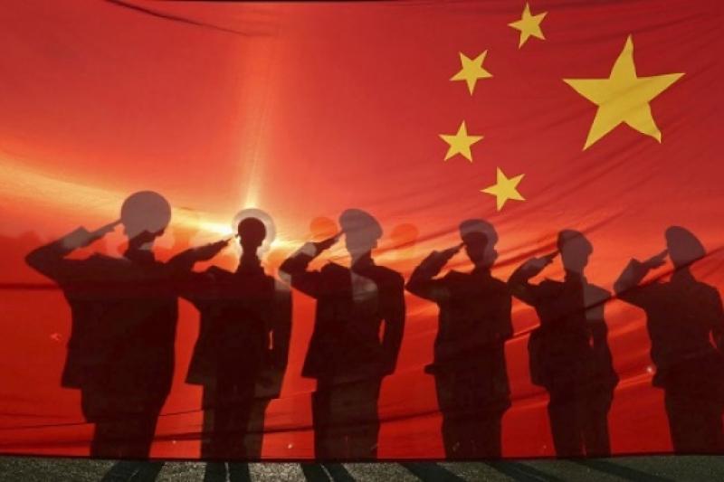 Autoridades chinas obligan a estudiantes a firmar compromiso de renuncia a la religión