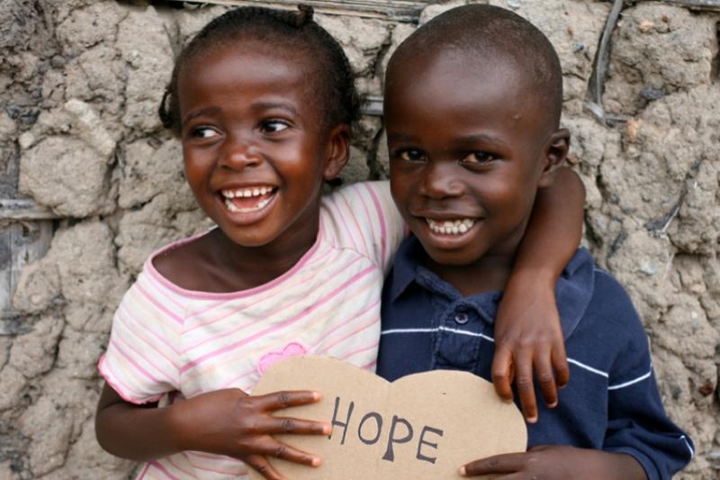 cristianos_en_africa_intenciones_del_papa_francisco_mayo_2017.jpg