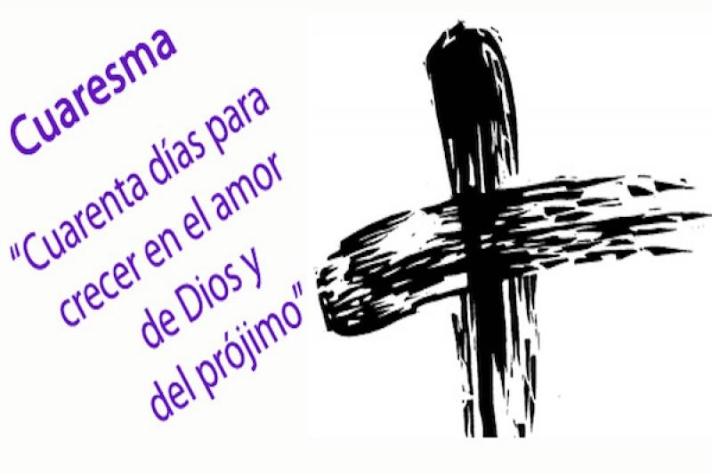 Mensaje del Papa Francisco para la próxima Cuaresma | El pan de los ...